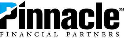 Pinnacle Financial Partners Logo Image